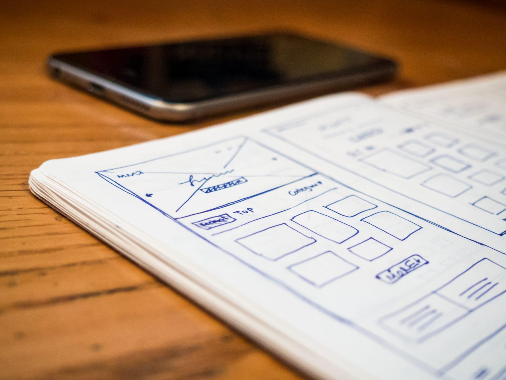 The product specialist job description blueprint for dealerships the product specialist job description blueprint for dealerships hireology malvernweather Gallery