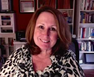 Franchise Insights with Mary Ann O'Connell: Tech & the Franchise Model
