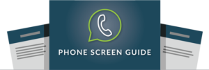 Hireology Phone Interview Guide
