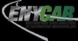 enycar-logo-2012smaller