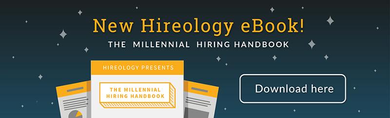 millennial-ebook-download