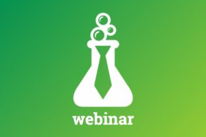 [Webinar] Building Your Human Capital Playbook to Win Your Market