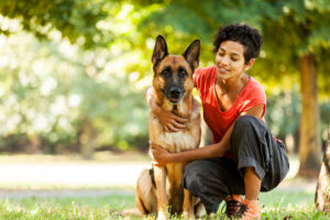 6 Ways Pet Care Businesses Can Combat Turnover