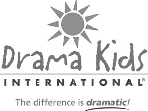B_W_Drama_Kids_logo