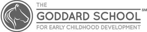 B_W_Goddard_School_logo