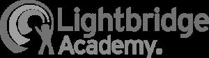 B_W_Lightbridge_Academy_logo