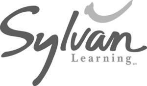 B_W_Sylvan_logo