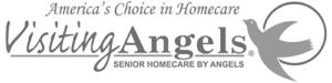 B_W_Visiting_Angels_logo