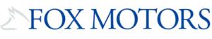 Fox_Motors_Logo