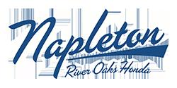 Napleton_logo