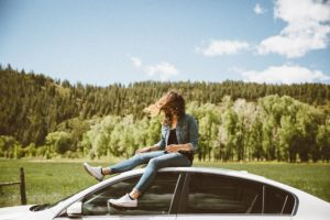 Why Now Is The Time To Staff Your Dealership For Summer