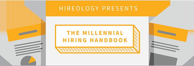 millennial-hiring-handbook
