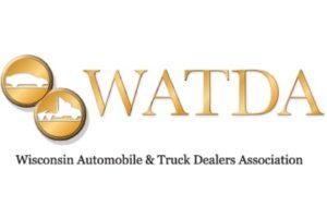 Dealer Association Spotlight: Interview with Bill Sepic, President of WATDA
