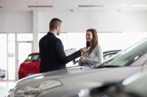 Improve Your Dealership's Online Reputation by Hiring the Right People