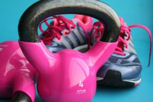 How Social Media Can Help You Grow Your Fitness Franchise