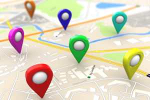 The Rise of the Multi-Location Franchise Owner: How to Hire Your Best Team
