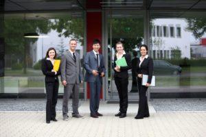 Dealership Recruiting: Reaching Today's College Graduates