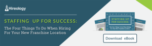 Staffing up for success ebook offer