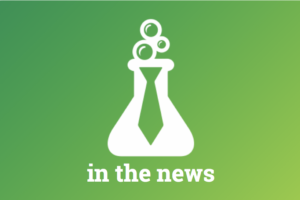 Automotive News Highlights The Power Of Hireology In Five Installments