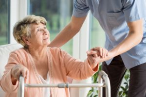 Hiring Tips for the Home Healthcare Industry