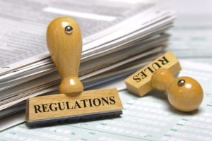 Dealership Compliance: How to Get Ahead of the Latest Regulations