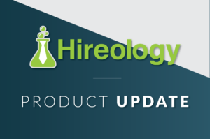 Hireology Product Update: Our August Release Notes
