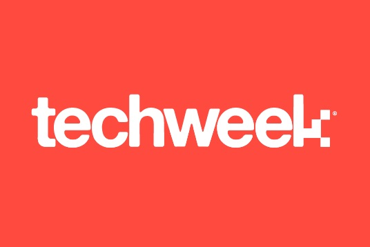 Julie Rodgers Recognized As A Techweek100 Established Leader
