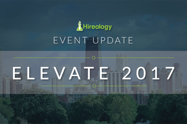 See the Latest Cox Automotive and Hireology Research at Elevate 2017