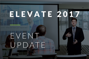 Elevate 2017: Q&A with Hireology CEO Adam Robinson