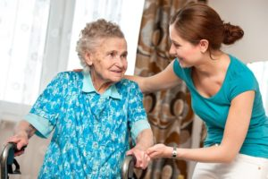 3 Ways to Manage the Gap in Home Health Talent