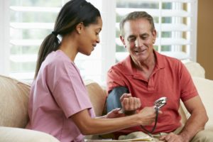 How to Hire Qualified RNs, CNAs and LVNs at Your Home Health Agency