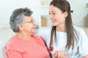 The Importance of Background Checks When Hiring Home Health Workers