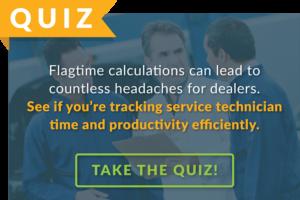 Quiz_Flagtime2