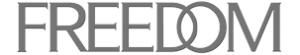 freedom-logo-bw