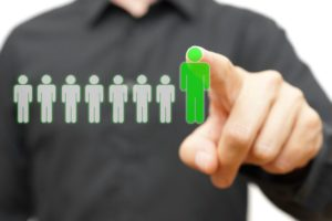 Does Your Sourcing Strategy Support Proactive Hiring?