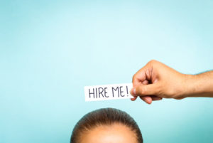 Why Dealership Recruitment Ads Are as Important As Consumer Campaigns