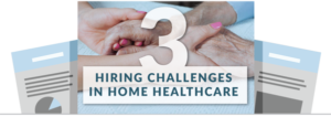 3_hiring_challenges_mini