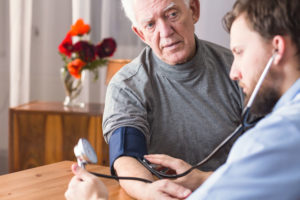 What to Know About Employee Compensation Regulations in Home Health