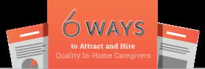 6_Ways_Caregivers