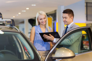 How Your Dealership F&I Employees Can Drive Customer Satisfaction