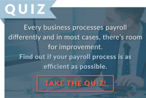 Is is Time for Your Business to Switch Payroll Providers?