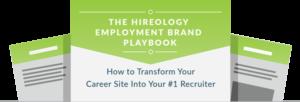 Mini_Employment_Brand_Playbook_2018