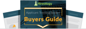 mini_ATS_Buyers_Guide_2018