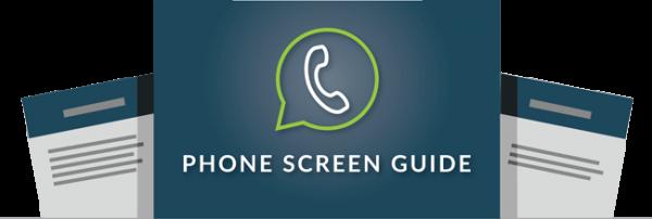 Phone_Screen_Guide_mini_ebook